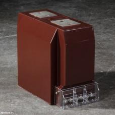 Трансформатор тока ТОЛ-10 (0,2S/0,5/10P)
