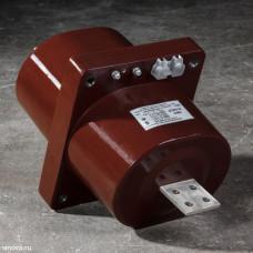 Трансформатор тока ТПОЛ-10 (0,5/10P)