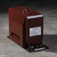 Трансформатор напряжения ЗНОЛ-10